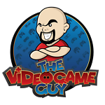the-video-game-guy