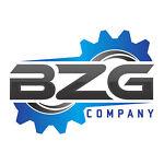 BZG Company