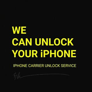 Iphone carrier unlocking and iphone repairing at your doorstep.
