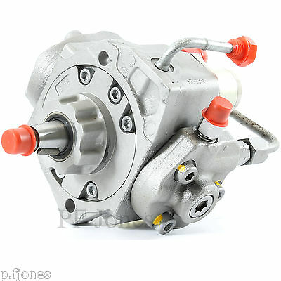 Reconditioned Denso Diesel Fuel Pump 294000-0530