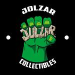 jolzar.collectables