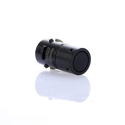 Parksensor Sensor Einparkhilfe lackierbar für BMW 5 E39 E60 6 E64 Z4 E85 / Mini