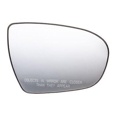 OEM NEW Right Passenger Side View Mirror Glass 11-15 Kia Optima 87621-2T110
