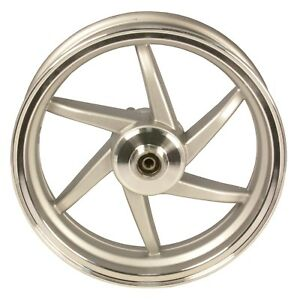 Scooter Wheel 13