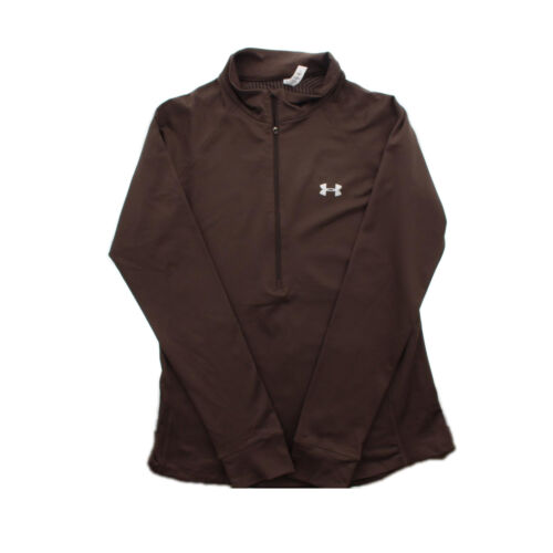 Under Armour Tech Fitted Women