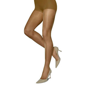 Leggs sheer energy pantyhose