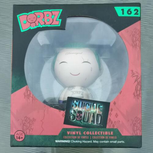 The+Joker+-+Suicide+Squad+Dorbz+Funko+Vinyl+Figure