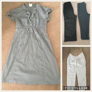 931b7b51a6e Maternity lot size XS