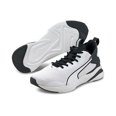 PUMA Junior SoftRide Rift Running Shoes