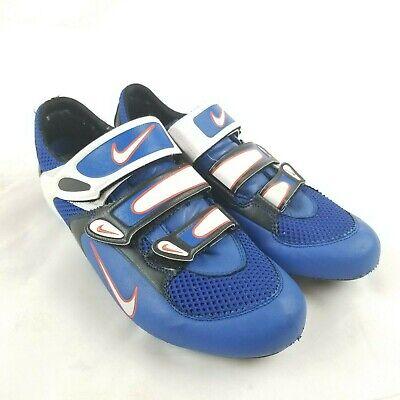 nike road shoes