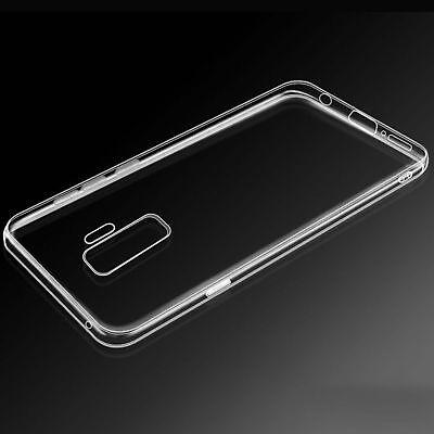100 x Handyhüllen Sonderangebot Silikon Klar Für Apple iPhone 7 und 8
