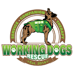 workingdogsrescue