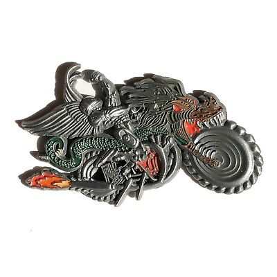 PAINKILLER Enamel Pin  heavy metal judas priest rob halford for sale  Shipping to Canada