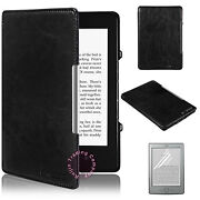 Amazon Kindle 4 Cover