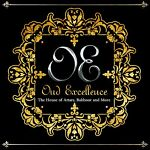 Oud Excellence
