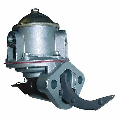 New Fuel Lift Pump For Massey Ferguson Tractor 1135 1100 1130 7600 1850 285
