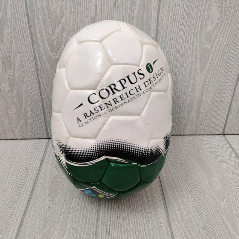 CORPUS TRAINING CORPUS I SOCCER BALL Size 5