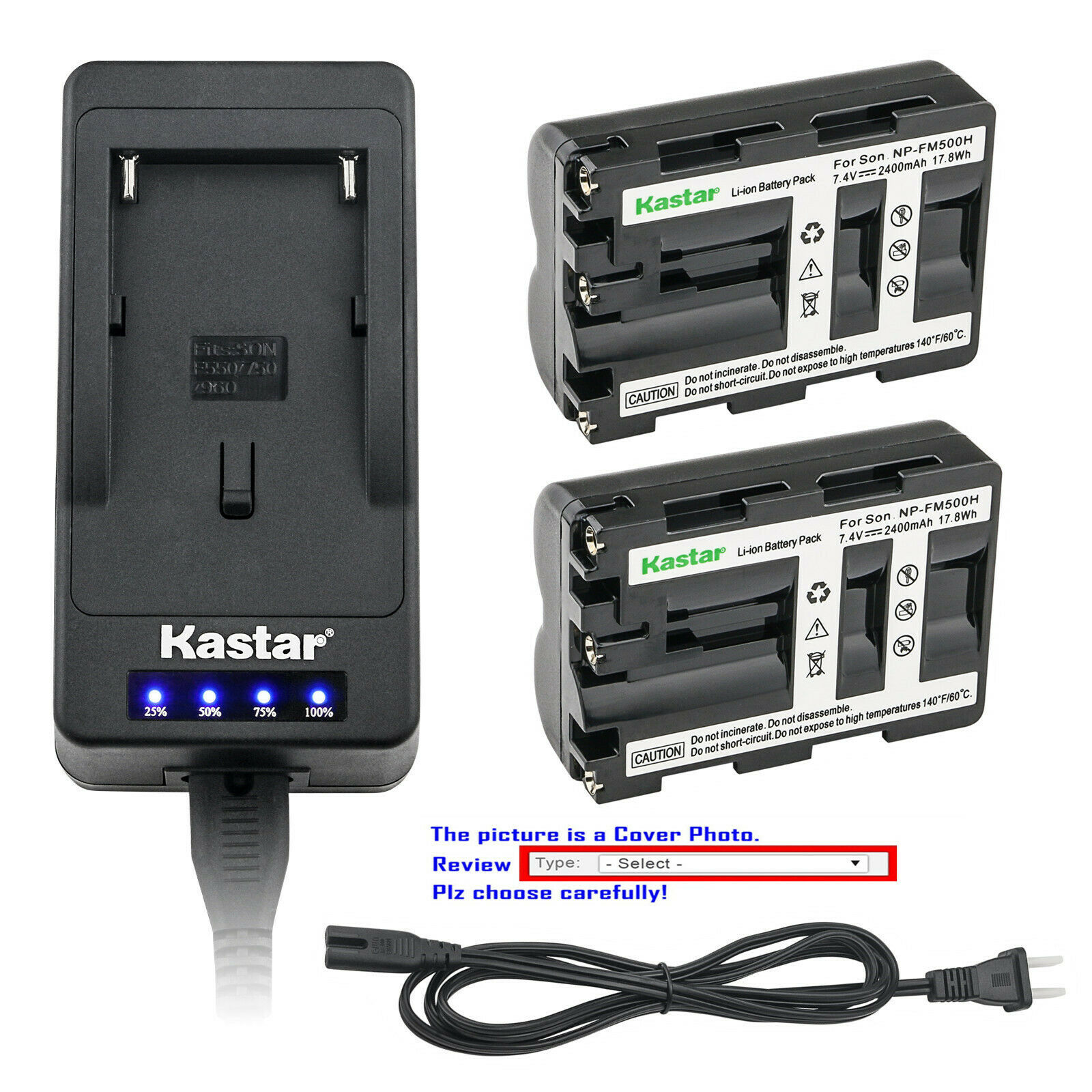 Suoer battery charger ram 2500 headlight bulb