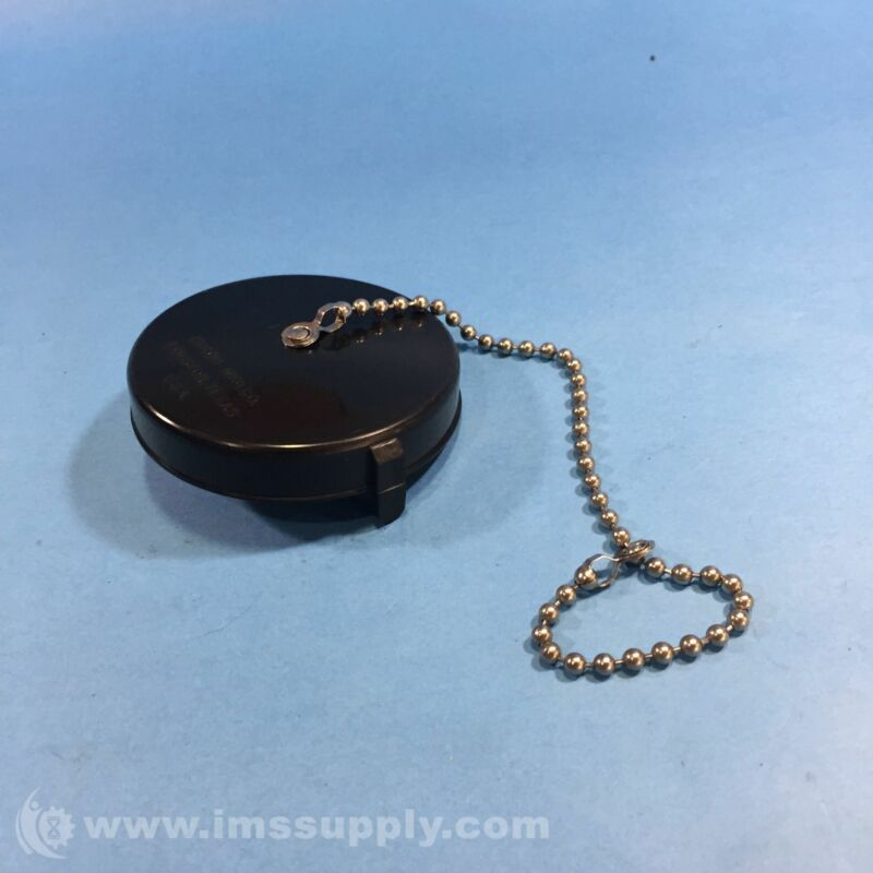 Encon 01052020 Bowl Cover with Chain FNIP