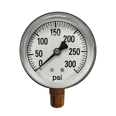 NORGREN R73G-4AK-RMG 150PSI 300PSI 1//2 IN PNEUMATIC REGULATOR B216306