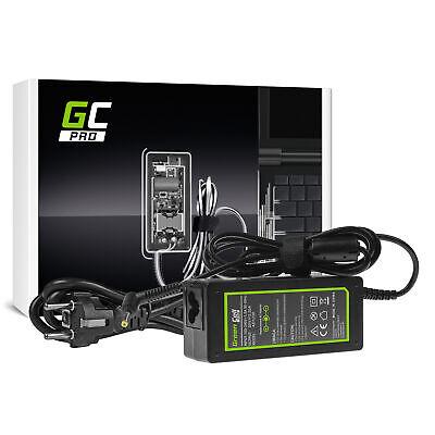 GC PRO AD01P Netzteil Laptop Ladegerät für Acer