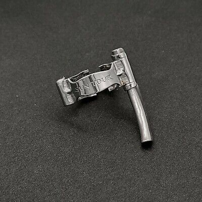 NOS SHIMANO DOWNTUBE DOWN TUBE SHIFTER DERAILLEUR CABLE GUIDE