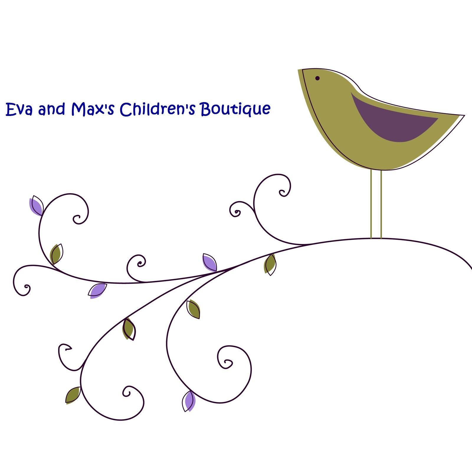 Eva & Max s Children s Boutique