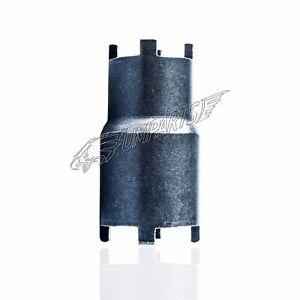 Clutch Lock Nut Tool Spanner Socket for 2014 2015 2016 2017 honda grom (CT2)