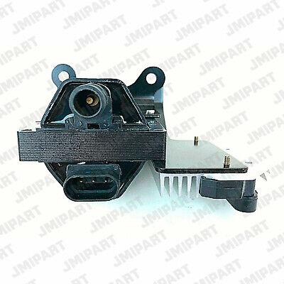 Ignition Coil W/Module for CHEVROLET C2500 C3500 C1500 5.0L.5.7L DR49 (1056T1)