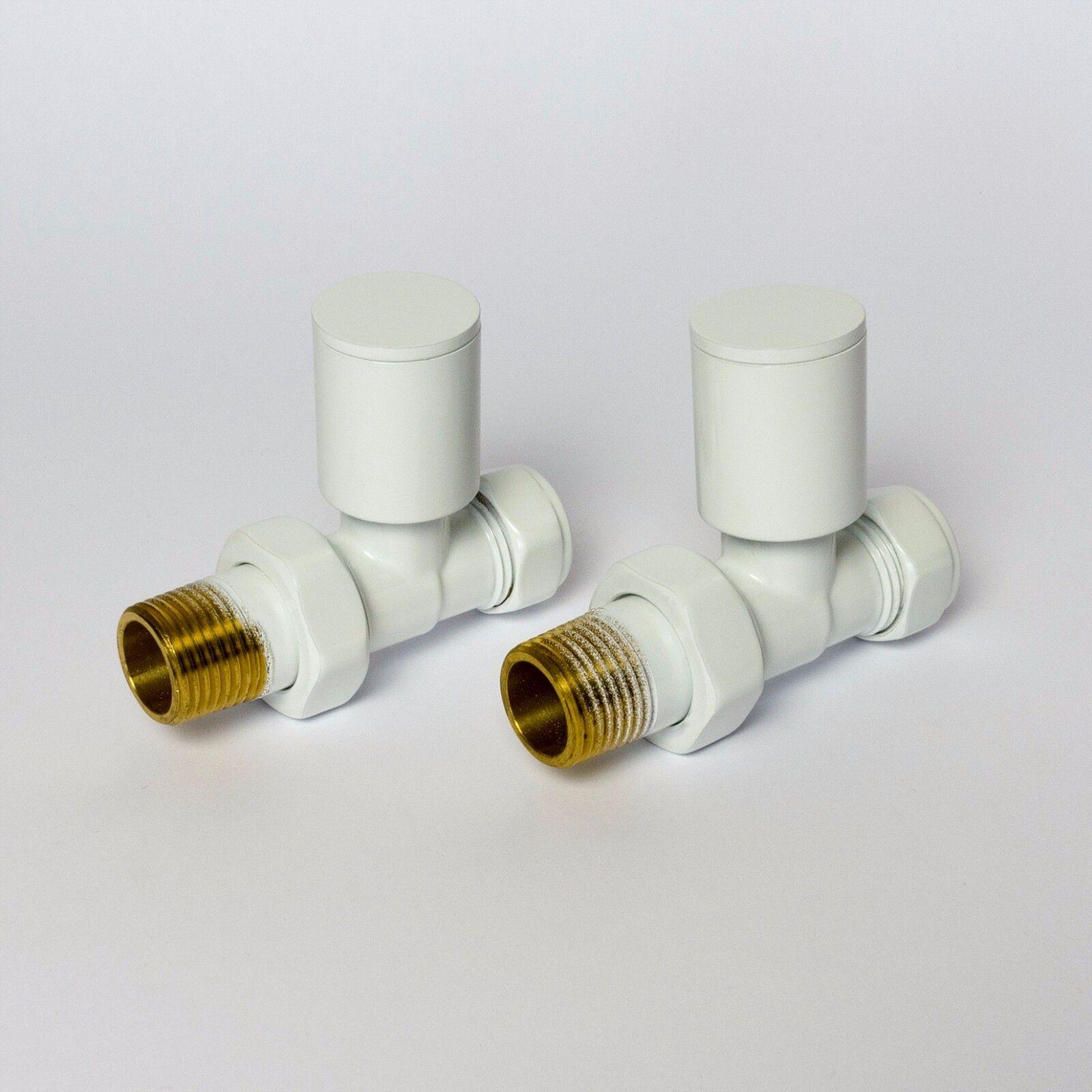 LED Taschenlampe Arbeitslampe mit Magnet 11 LED´s 2er Set Top Qualität 50009-2