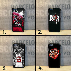 iphone 5c jordan case michael chicago bulls nba cover for iphone 4 14671