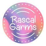 rascalgarms