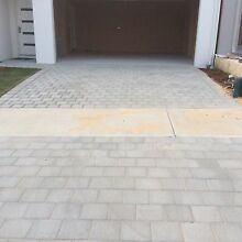 Brick Paving All Areas Butler Wanneroo Area Preview