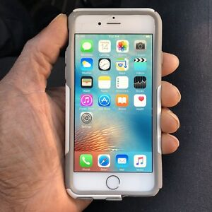 I pay CASH for your used or damaged iPhone 6, 6s, 7, or iPods
