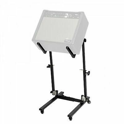 Stagg GAST-8 Foldable Guitar Amplifier Stand