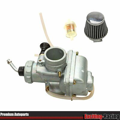 Carburetor For Yamaha Blaster 200 YFS200 YFS 200 Carb Carby 1988-2006 88-06