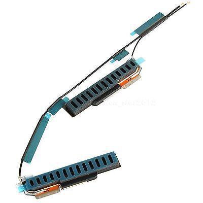 Wifi Antena Bluetooth sin Hilos Señal Flex Cable Line Para Aire IPAD...
