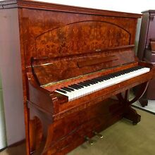 Don't buy a cheap Chinese piano, SAVE $$$ and recycle an old classic! Norwood Norwood Area Preview