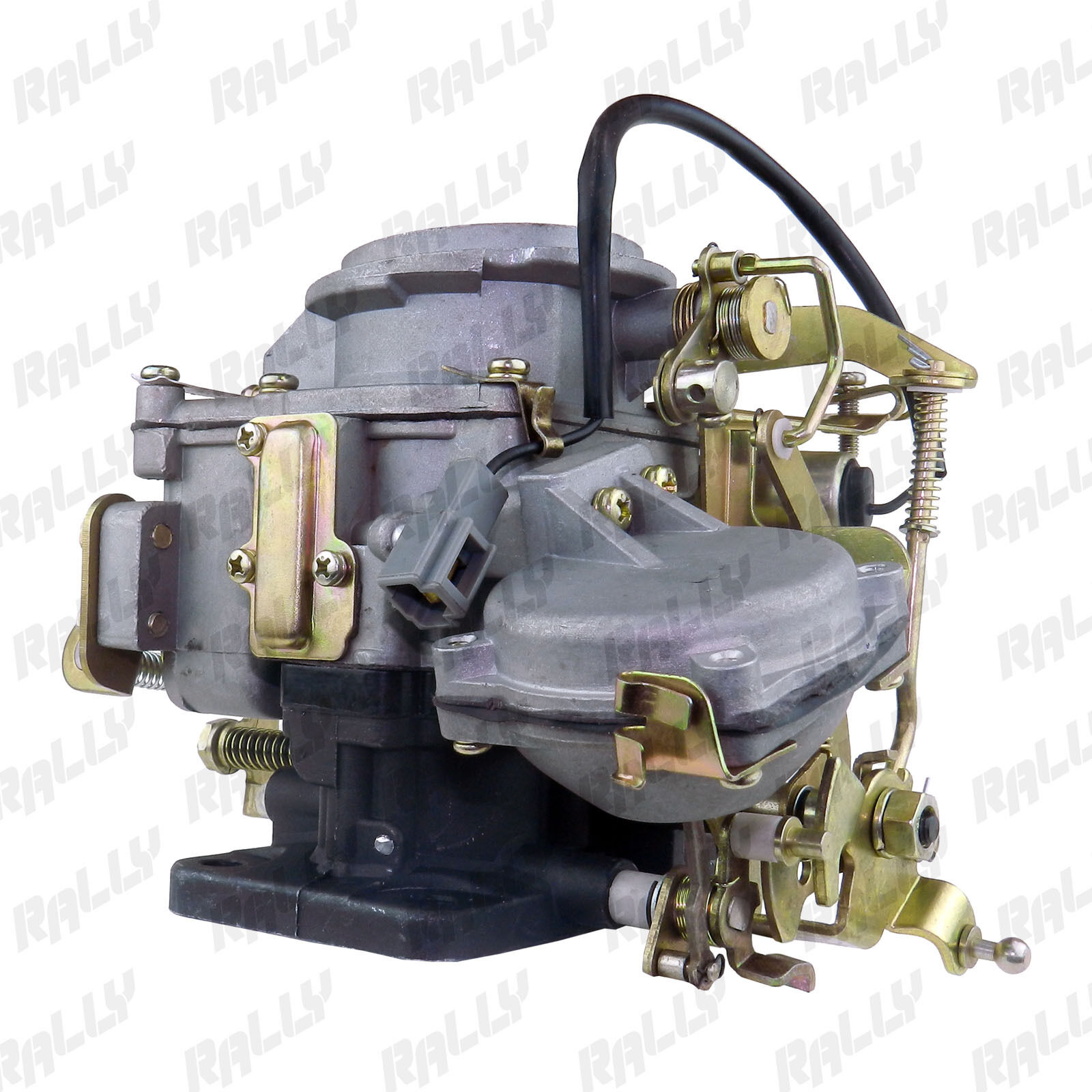 Brand New CAR CARBURETOR ASSY 16010-B5200/16010-B0302 For NISSAN  J15  Engine OEM quality Fast Shipping Warranty 30000 Miles