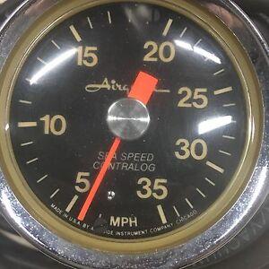 $_35?set_id=880000500F airguide speedometer boat parts ebay airguide tachometer wiring diagram at alyssarenee.co
