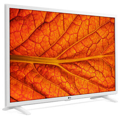 "SMART TV LG 32"" POLLICI 32LM6380PLC FULL HD 1080p TV WIFI NETFLIX YOUTUBE PRIME"
