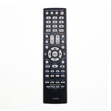 New Replacement Remote Control For Toshiba 42RV530U 46RV530U 52RV530U 42RV535U