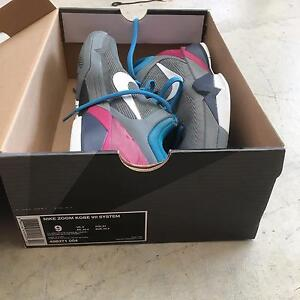 Nike Kobe 7 size 9 excellent Joondalup Joondalup Area Preview