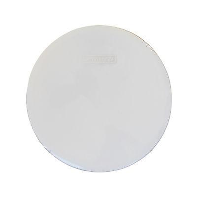 Deckel für Arcoroc Schale, Ø 20 cm