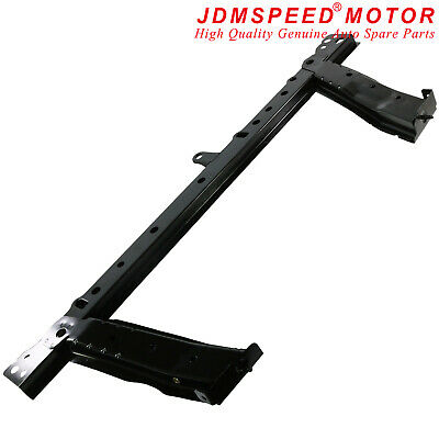 New Front Subframe/ Radiator Support Assembly Fit Renault Clio 3 2004-2018