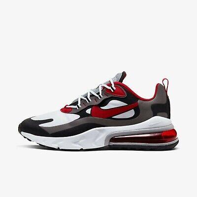 Avis : Nike Air Max 97 Premium femme Black Spruce Aura
