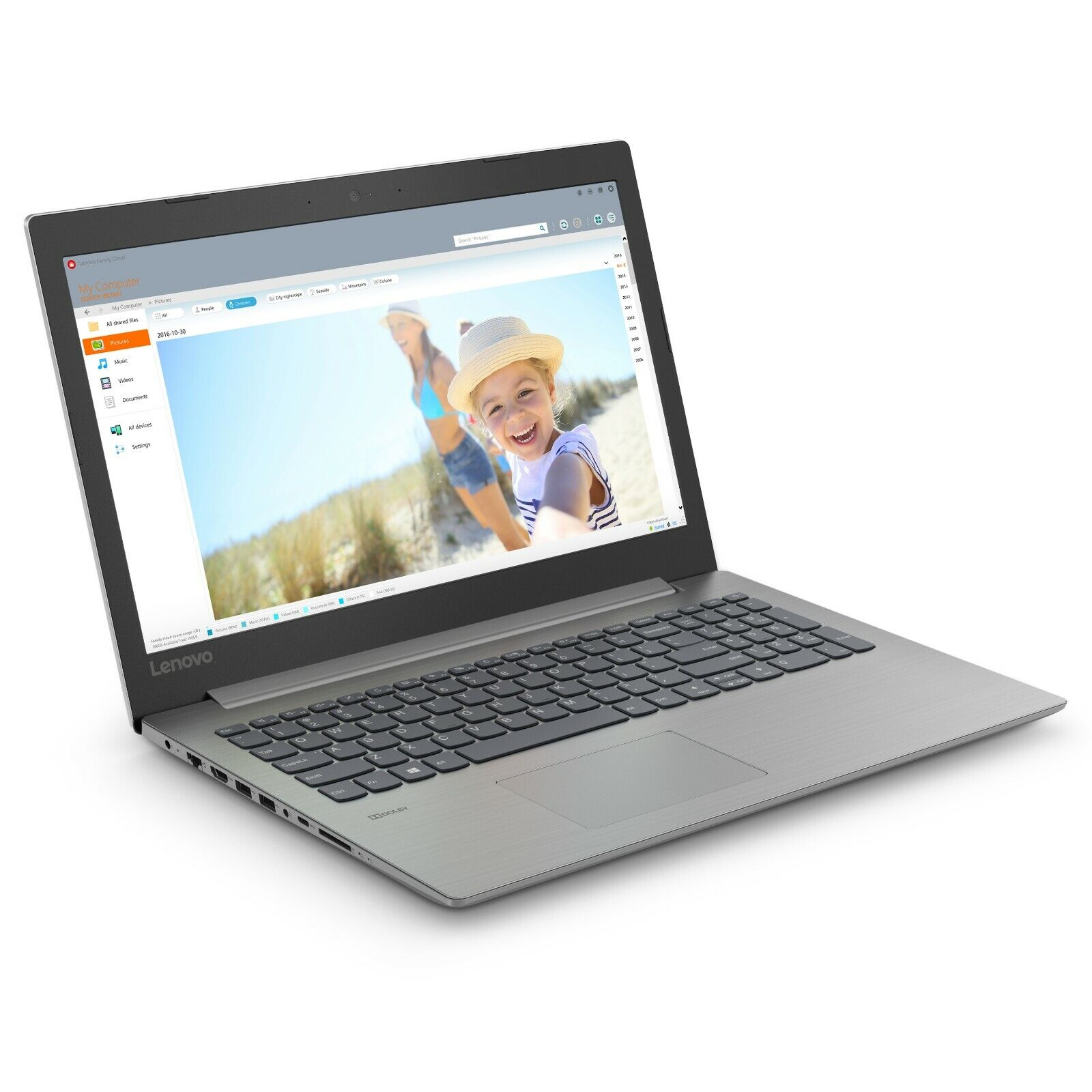 lenovo-ideapad-15-6-intel-i3-8130u-3-4ghz-4gb-ram-1tb-hdd-webcam-win-10-black