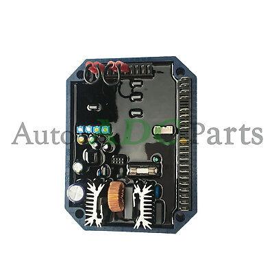 Generator Genset Parts Avr For Mecc Alte Der1 Voltage Regulator