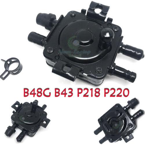 420 P218 318 P216 John Deere 316 P220 ONAN Spark Plug Wire Set