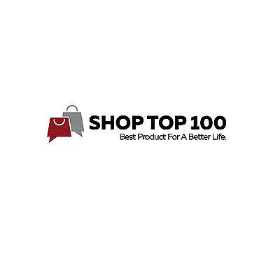ocshoptop100